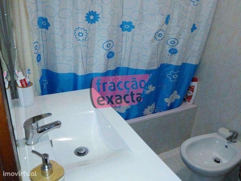 Apartamento para comprar, Baguim do Monte, Gondomar, Porto - Foto 5