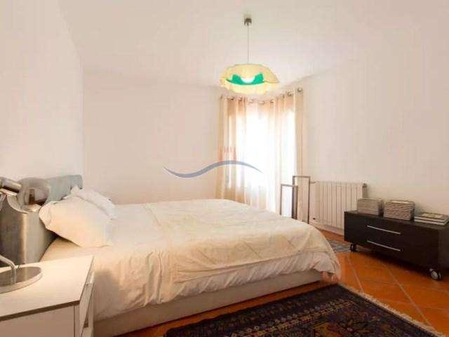 Apartamento para comprar, Alcobaça e Vestiaria, Leiria - Foto 25