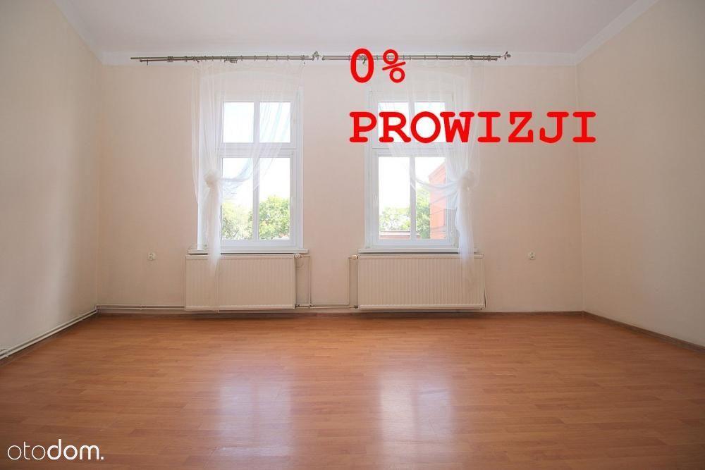 0% Okazja! Dworcowa ładne 2-pokojowe 57 m2