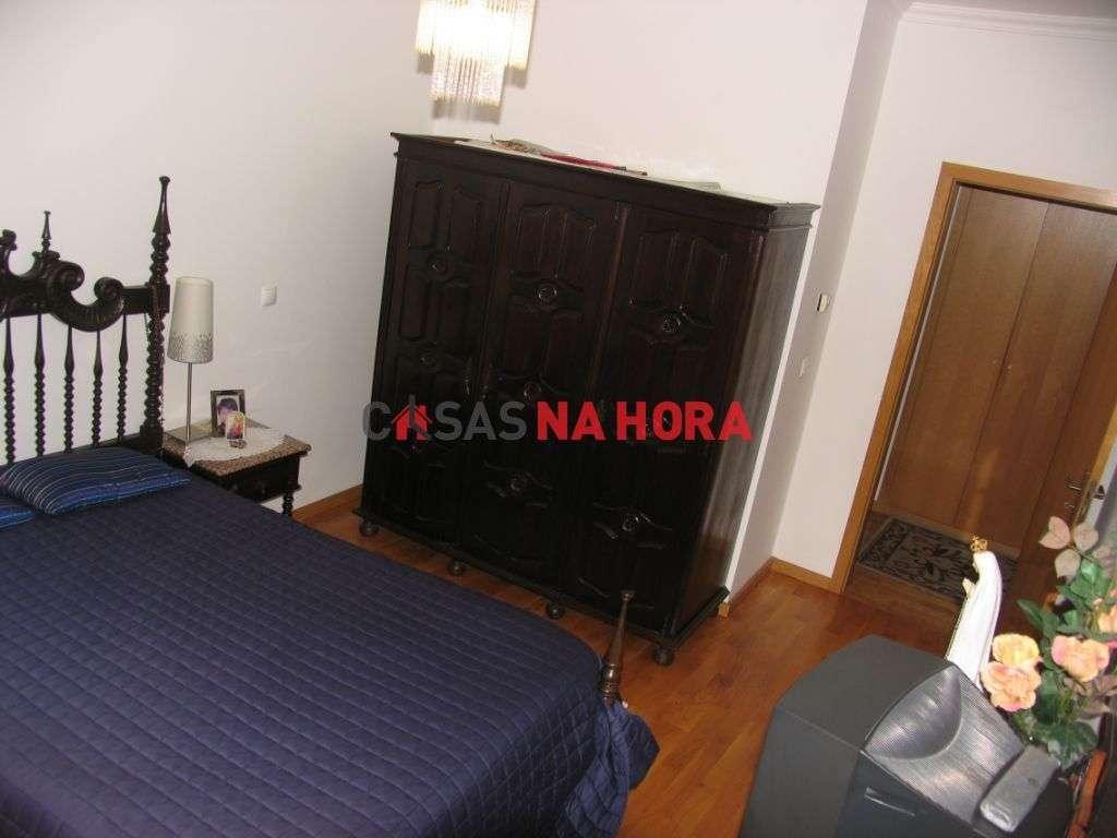 Apartamento para comprar, Eiras e São Paulo de Frades, Coimbra - Foto 19