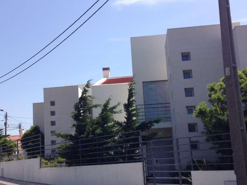 Moradia para comprar, Alcabideche, Lisboa - Foto 2