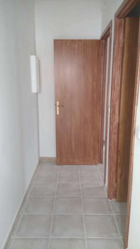 Apartamento para arrendar, Buarcos e São Julião, Coimbra - Foto 2