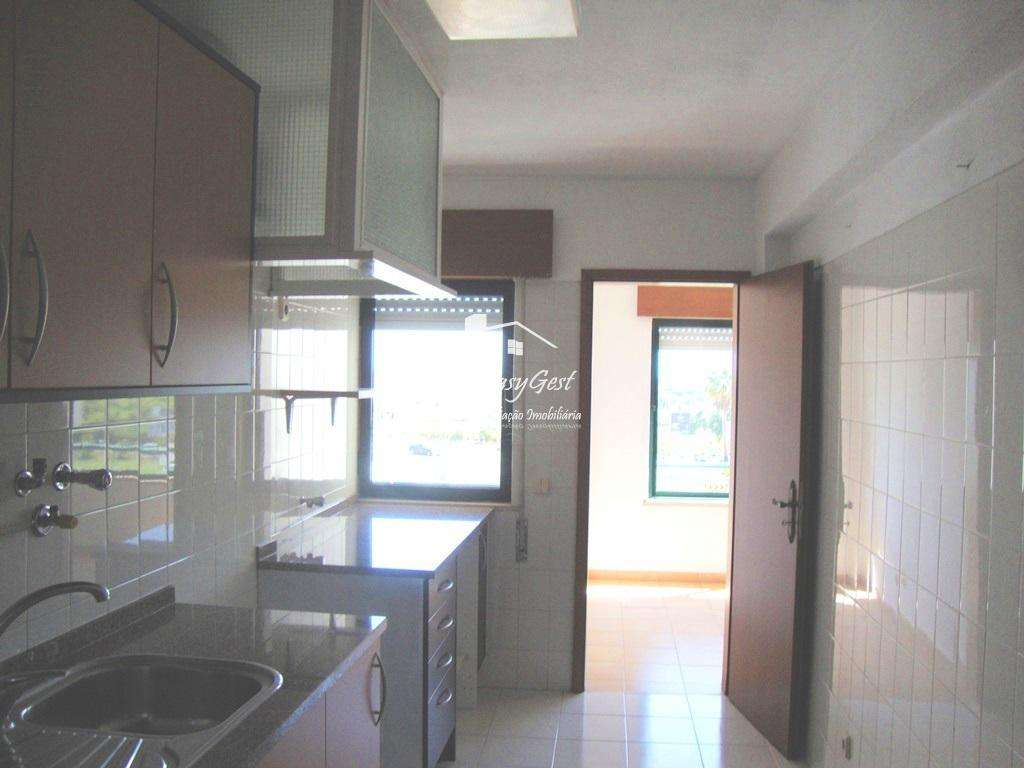 Apartamento para comprar, Lagoa e Carvoeiro, Faro - Foto 3