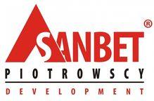 Deweloperzy: Sanbet Development - Ślęza, wrocławski, dolnośląskie
