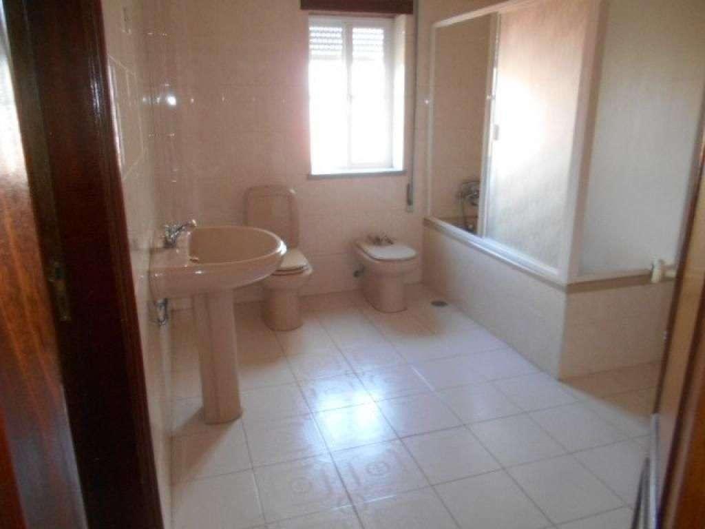 Apartamento para comprar, Seia, São Romão e Lapa dos Dinheiros, Guarda - Foto 12