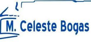 M Celeste Bogas - Imobiliária