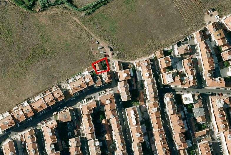 Terreno para comprar, Encosta do Sol, Amadora, Lisboa - Foto 1