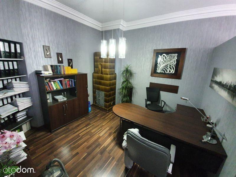 3-pokojowe mieszkanie - Bytom, Śródmieście