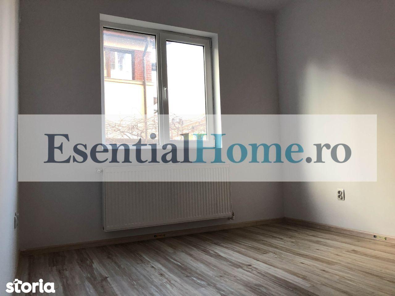 Berceni 2 min Metrou - Apartament 2 camere 57 mp