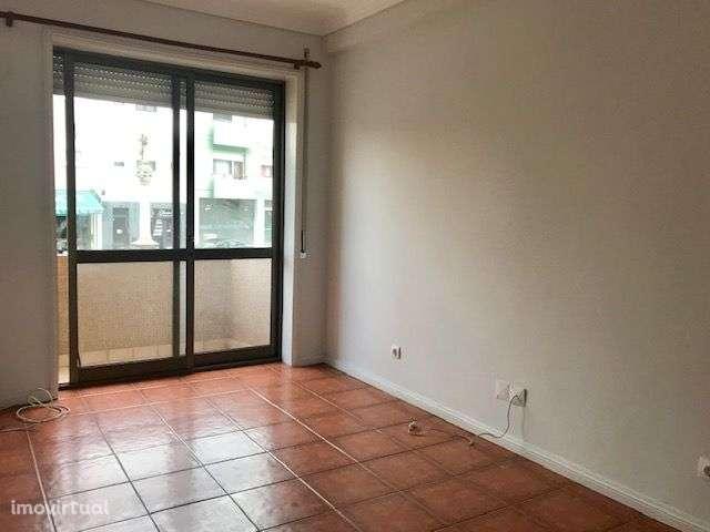 Apartamento para comprar, Travessa Antero de Quental, Cedofeita, Santo Ildefonso, Sé, Miragaia, São Nicolau e Vitória - Foto 8