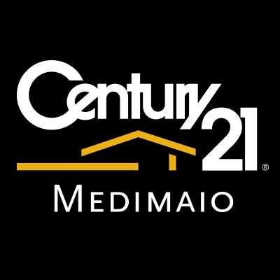 Century21 Medimaio