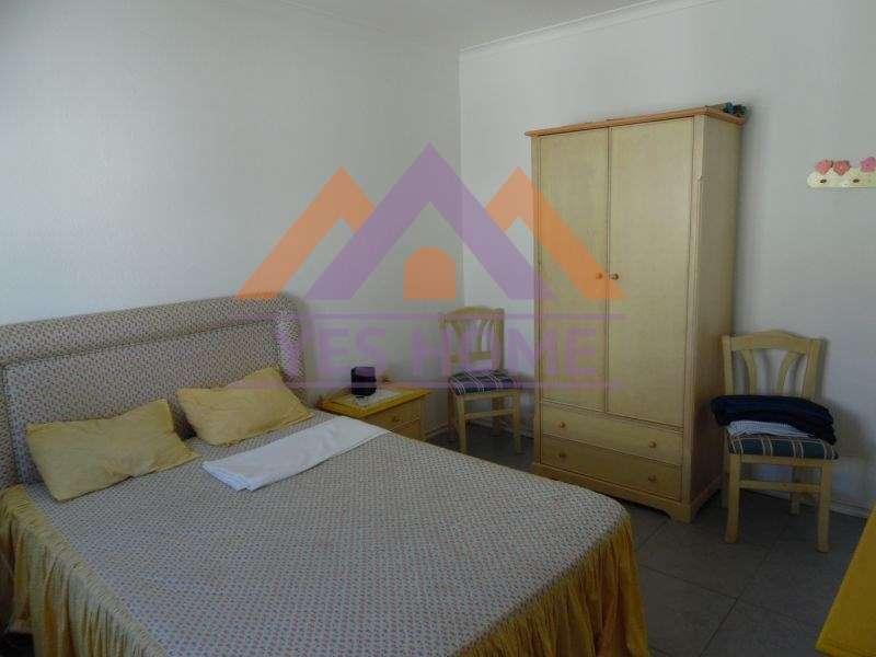 Apartamento para arrendar, Quarteira, Faro - Foto 14