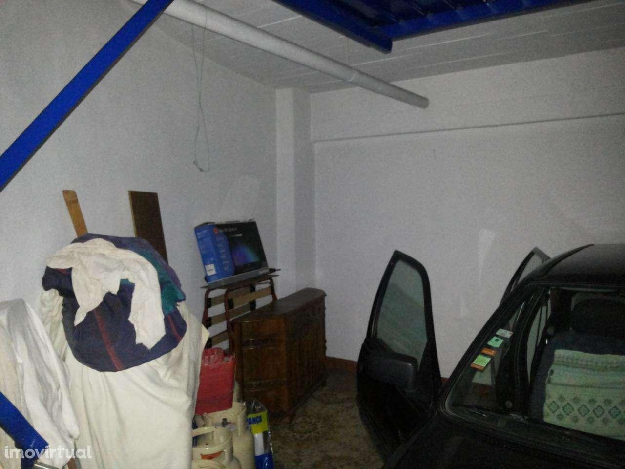 Garagem para comprar, Santiago (Sesimbra), Sesimbra, Setúbal - Foto 2