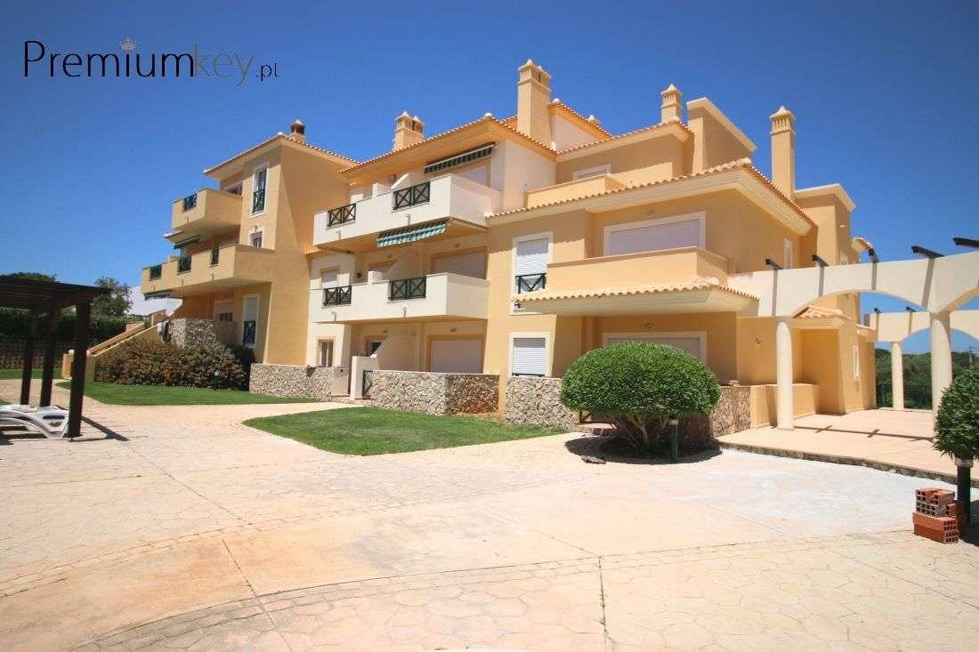 Apartamento para comprar, Albufeira e Olhos de Água, Faro - Foto 27
