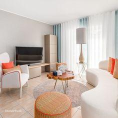 Apartamento T1 Empreendimento Formosa Bay | Cabanas | Algarve