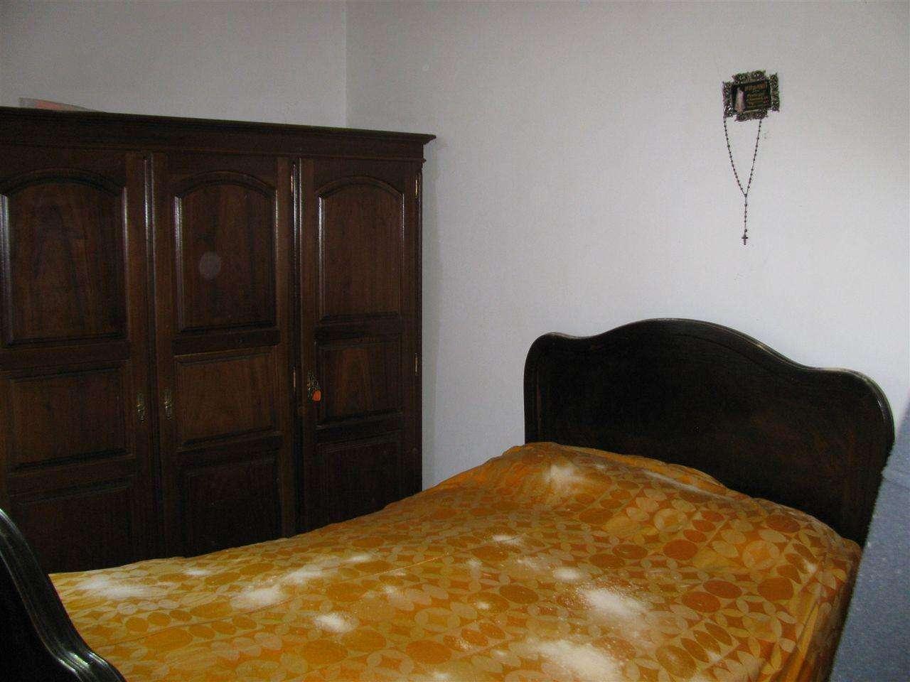Moradia para comprar, Alvora e Loureda, Viana do Castelo - Foto 4