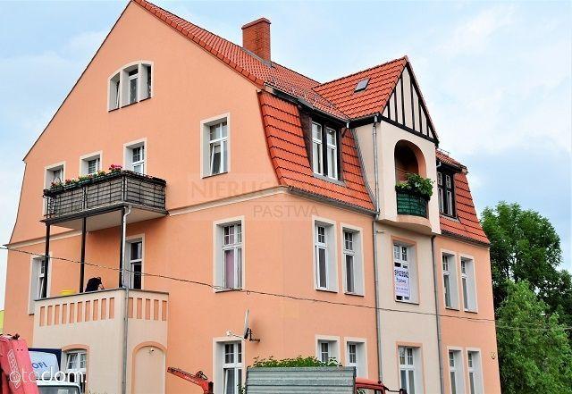 Mieszkanie o pow. 120 m2/centrum!