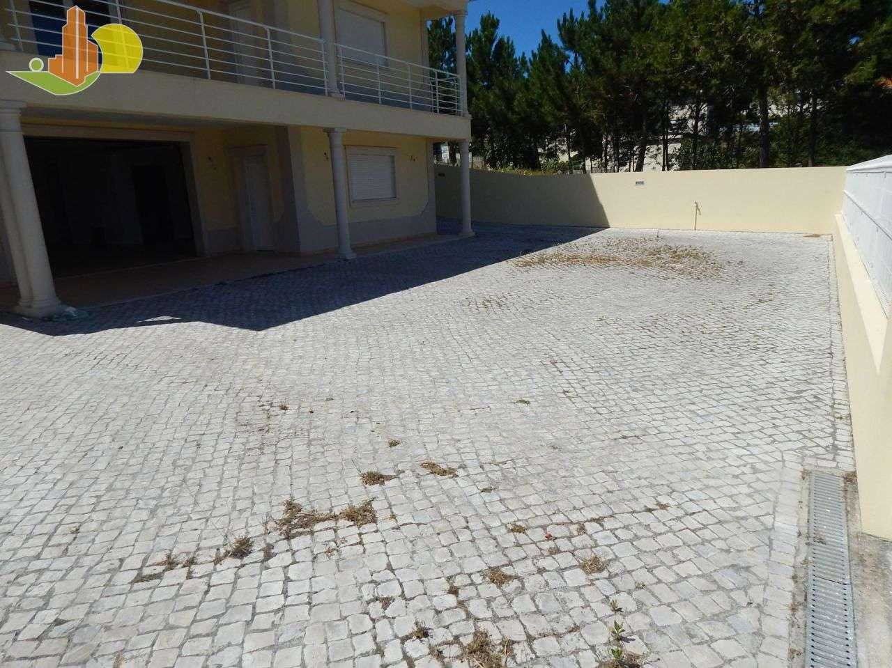 Moradia para comprar, Buarcos e São Julião, Figueira da Foz, Coimbra - Foto 27