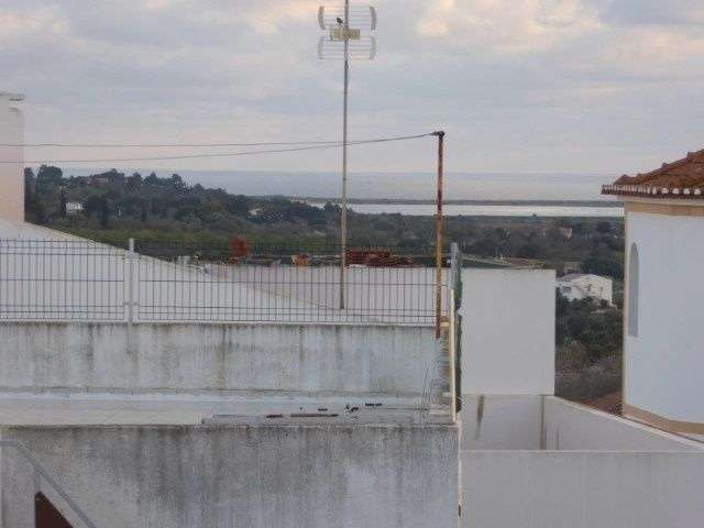 Moradia para comprar, Alvor, Faro - Foto 2