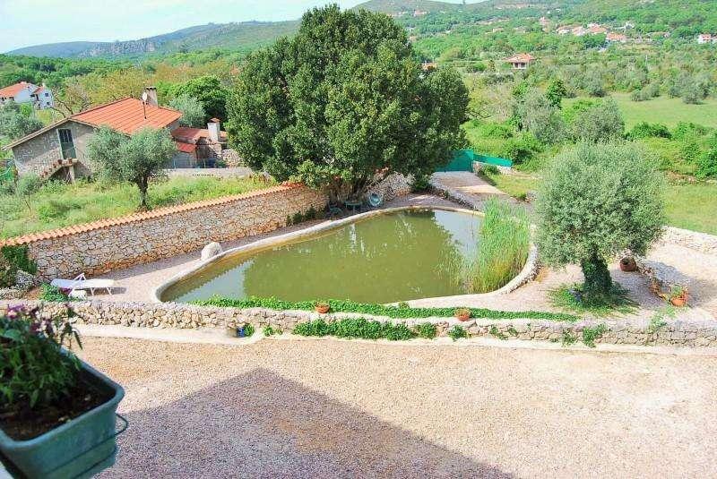 Moradia para comprar, Alvados e Alcaria, Leiria - Foto 45