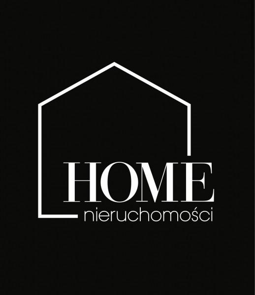 HOME nieruchomości