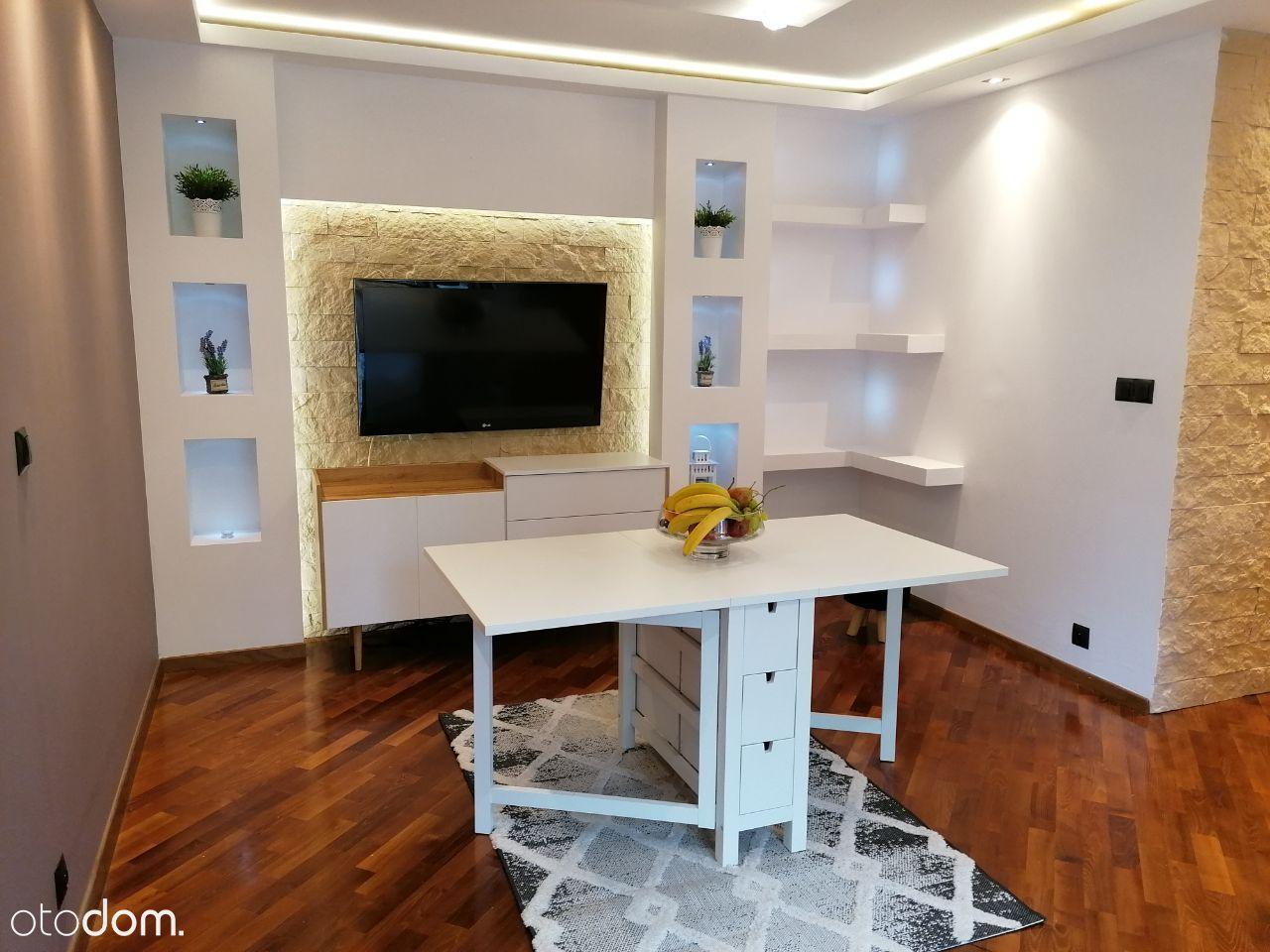 Piękne mieszkanie 51 m2 od zaraz - WŁAŚCICIEL !