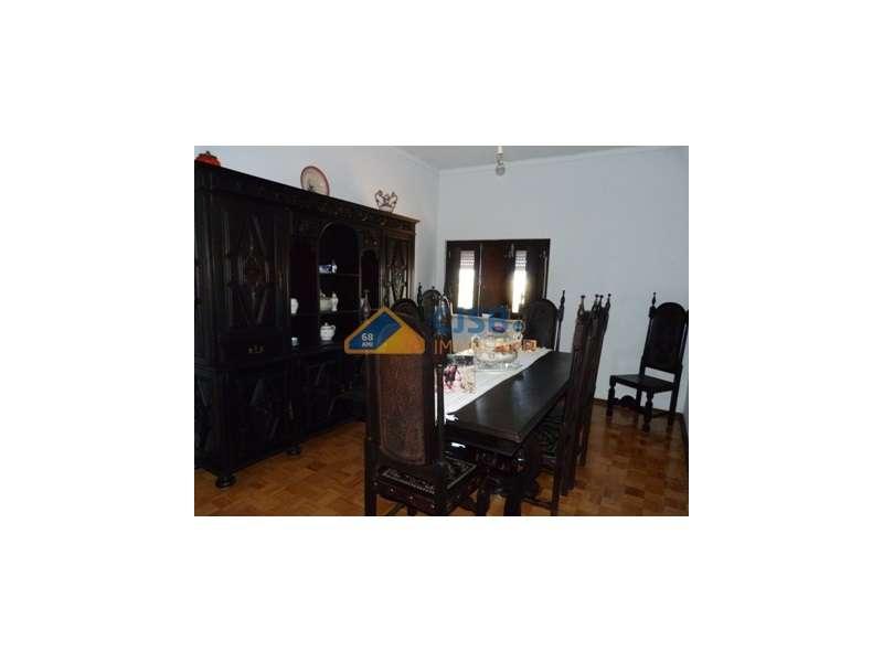 Quintas e herdades para comprar, Samora Correia, Benavente, Santarém - Foto 32