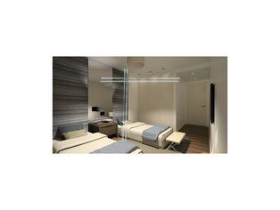 Apartamento Novo T3