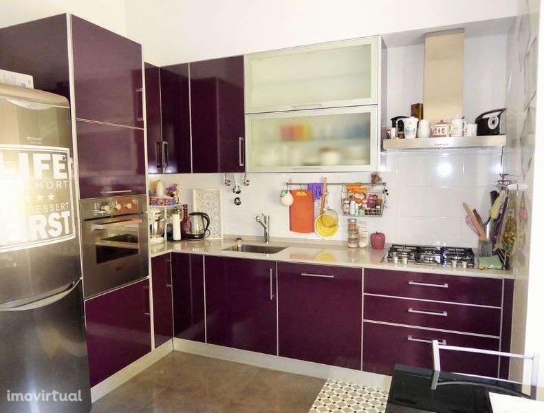 Apartamento para comprar, Areeiro, Lisboa - Foto 8