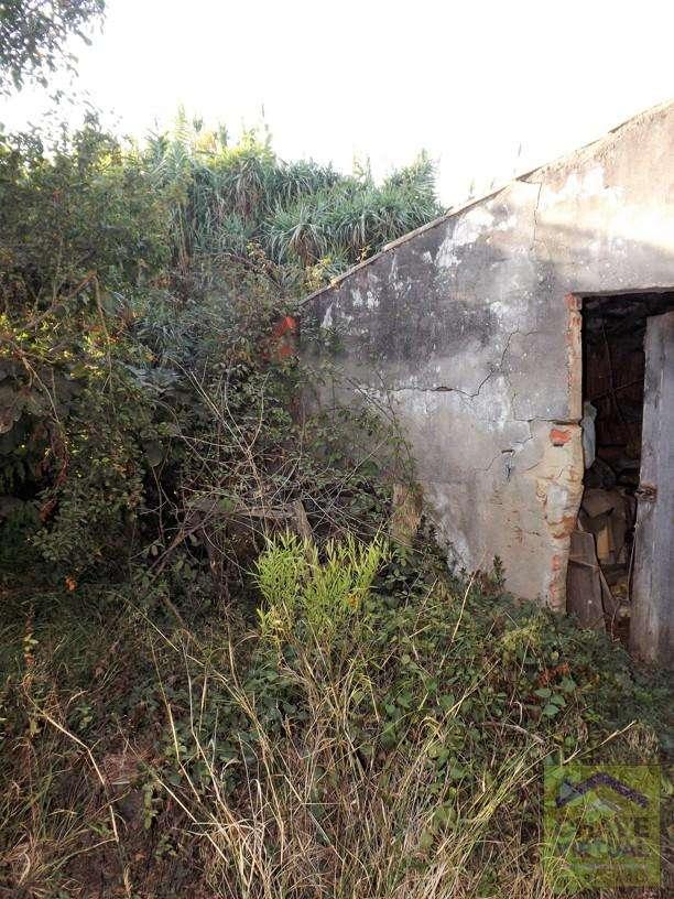 Moradia para comprar, Roliça, Bombarral, Leiria - Foto 7