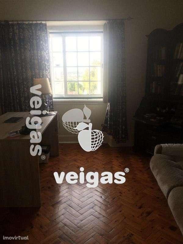 Apartamento para comprar, Santarém (Marvila), Santa Iria da Ribeira de Santarém, Santarém (São Salvador) e Santarém (São Nicolau), Santarém - Foto 12