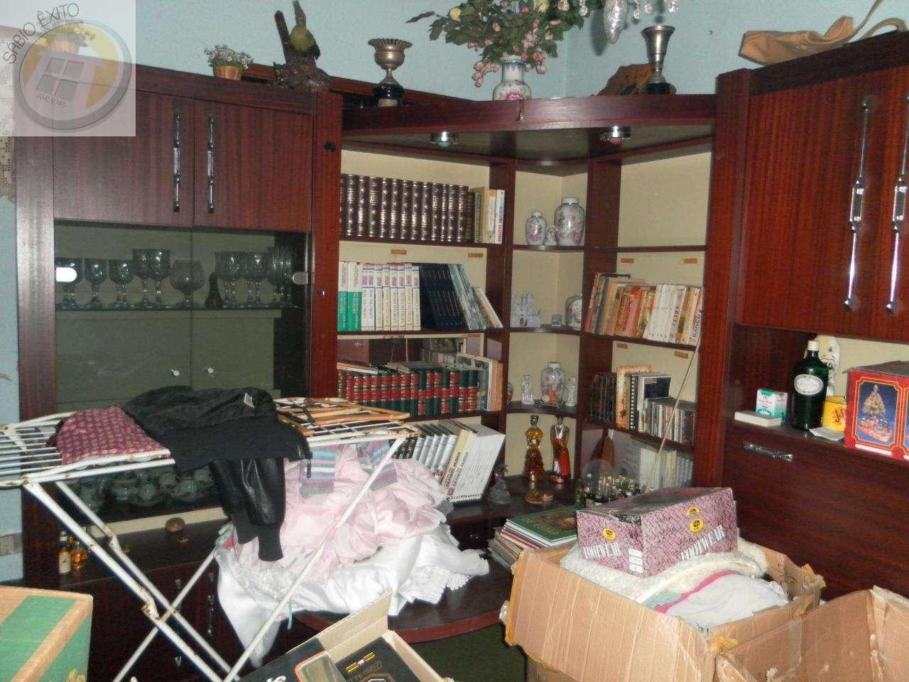 Moradia para comprar, Lobão, Gião, Louredo e Guisande, Aveiro - Foto 6