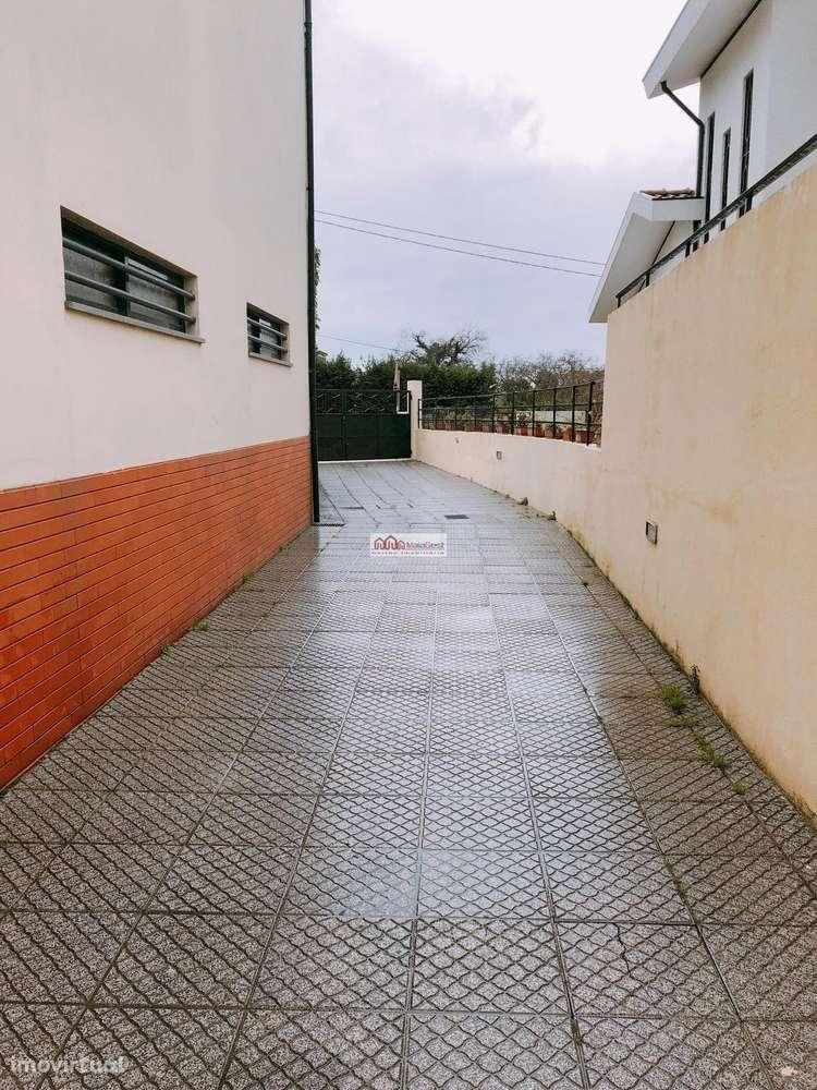 Moradia para comprar, Águas Santas, Porto - Foto 23