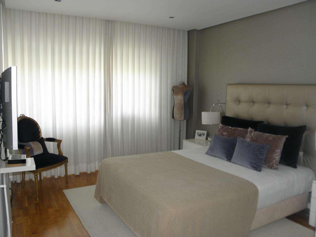 Apartamento para comprar, Parque das Nações, Lisboa - Foto 6