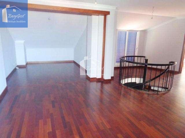 Apartamento para comprar, São Martinho, Ilha da Madeira - Foto 19