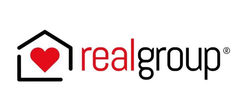 Agência Imobiliária: Real Group