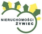 Biuro Nieruchomości Żywiec i Certyfikaty Energetyczne Żywiec Urszula Brasse-Kędzierska