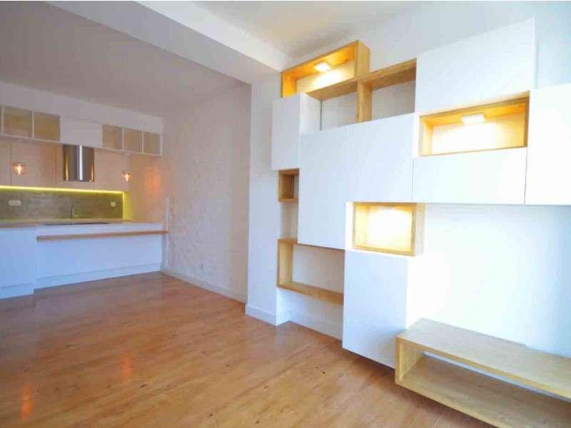 Apartamento para comprar, Rua Eduardo Costa, Penha de França - Foto 1