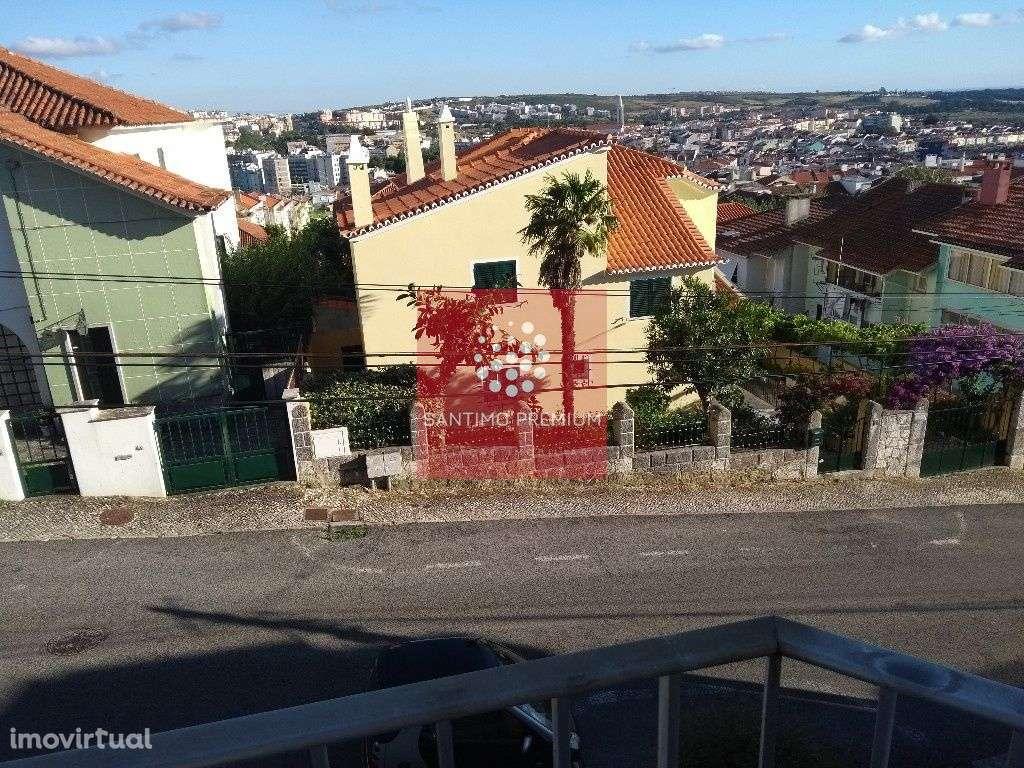 Moradia para comprar, Mina de Água, Lisboa - Foto 7