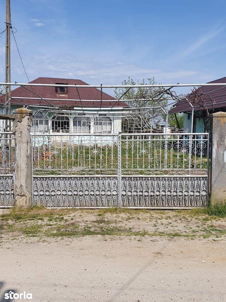 Casa Castranova