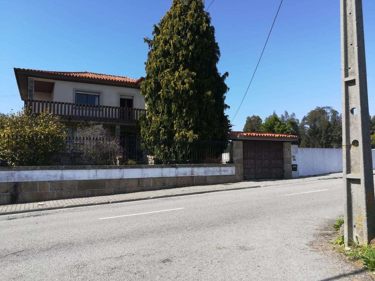 Moradia para comprar, Cortegaça, Aveiro - Foto 4