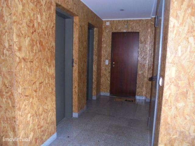 Apartamento para comprar, Paredes - Foto 25