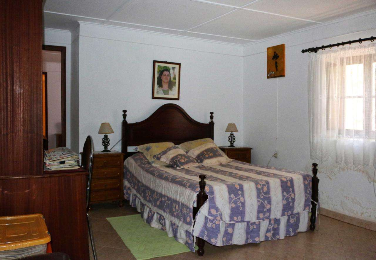 Quintas e herdades para comprar, Santa Catarina Fonte Bispo, Faro - Foto 9
