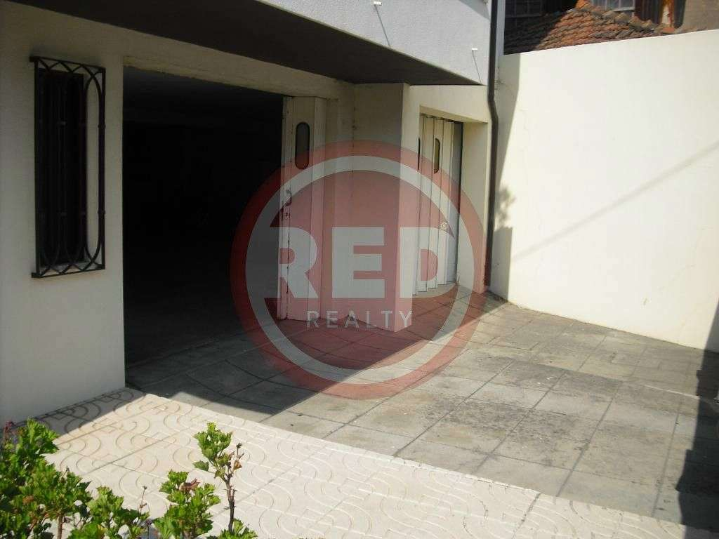 Apartamento para comprar, Santa Marinha e São Pedro da Afurada, Vila Nova de Gaia, Porto - Foto 36