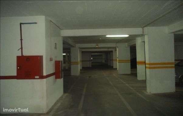Garagem para comprar, Barreiro e Lavradio, Barreiro, Setúbal - Foto 3