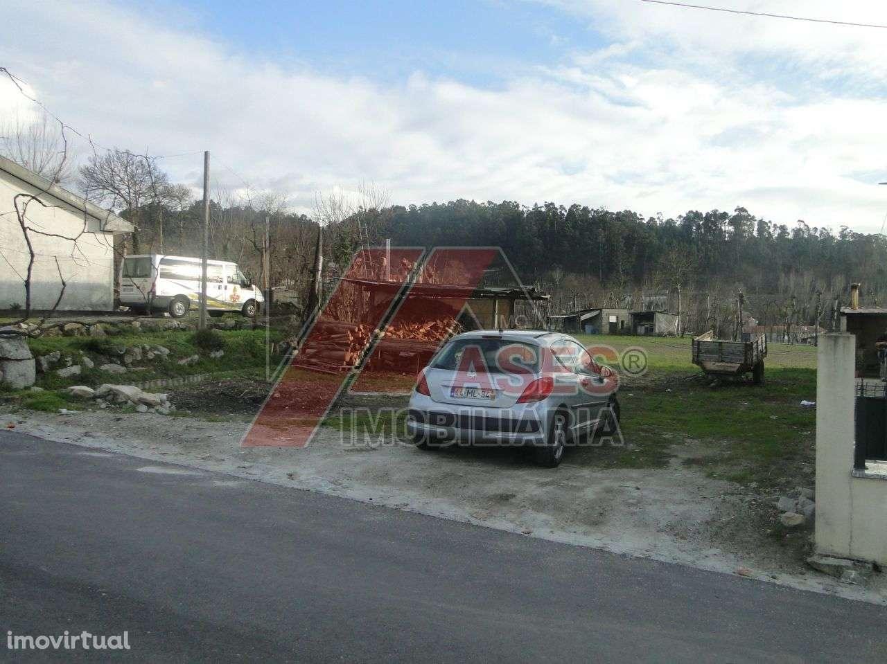 Moradia para comprar, Fafe, Braga - Foto 5