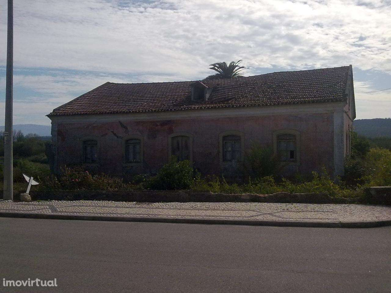 Quintas e herdades para comprar, Soure, Coimbra - Foto 3