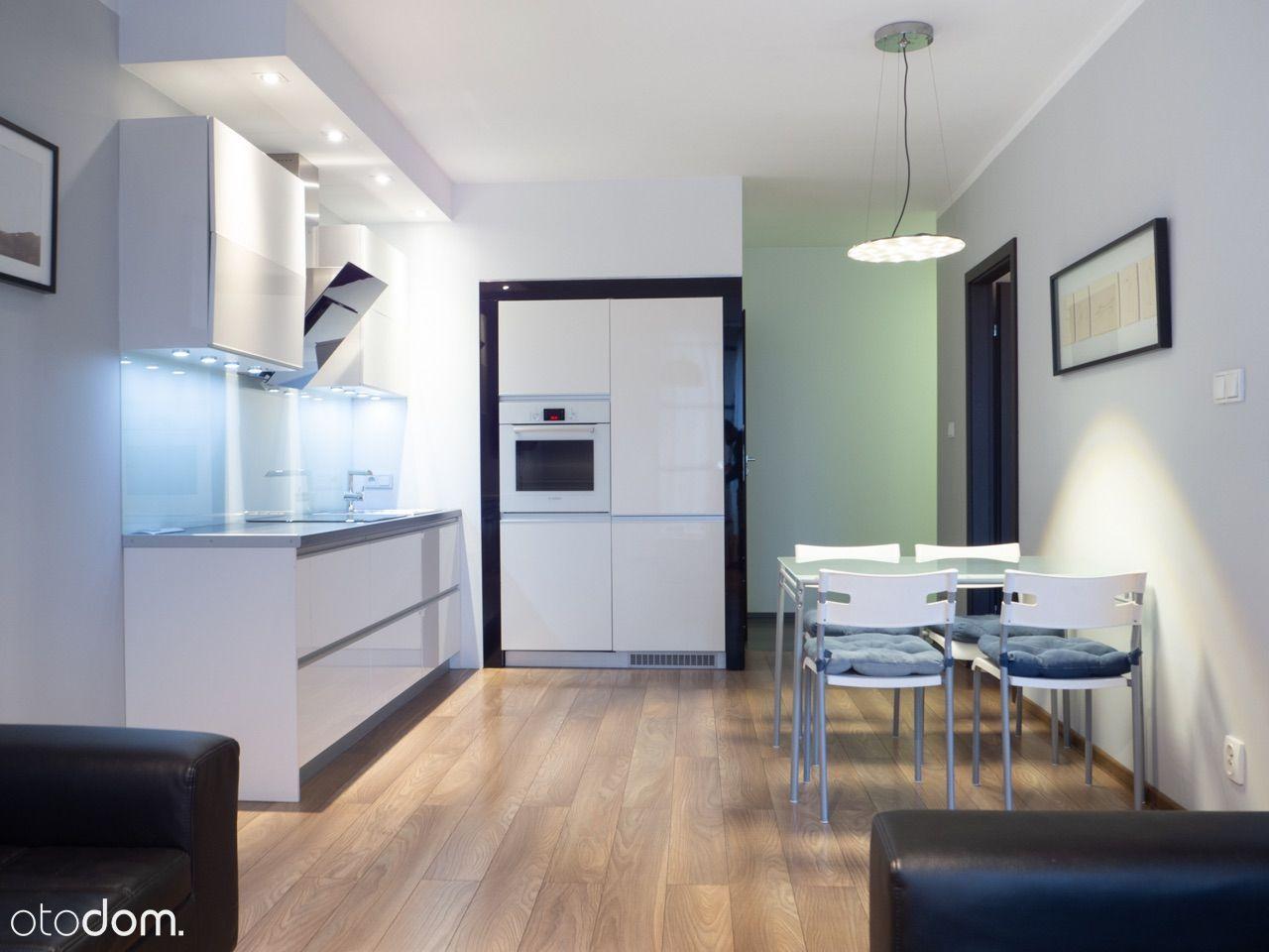 2-pok. mieszkanie | Corte Verona | Grabiszyńska