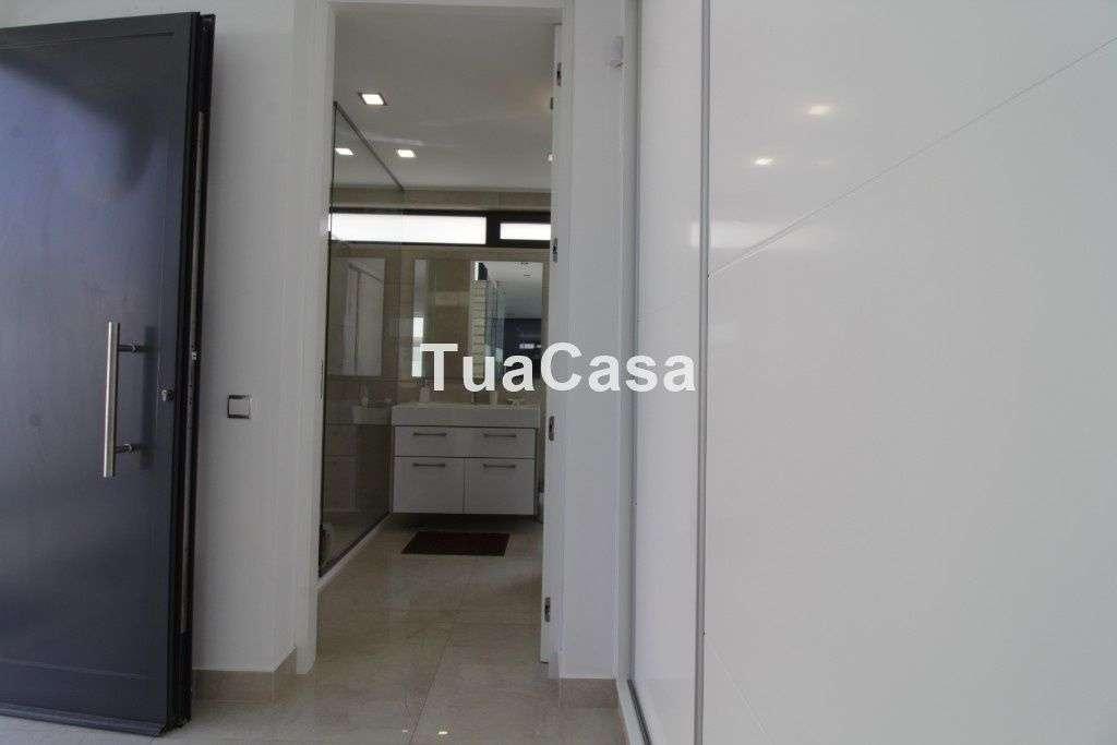 Moradia para comprar, Luz de Tavira e Santo Estêvão, Tavira, Faro - Foto 17