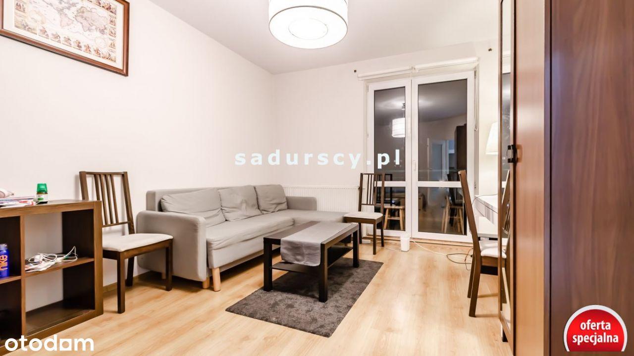 2-Pokojowe Mieszkanie W Dobrej Lokalizacji